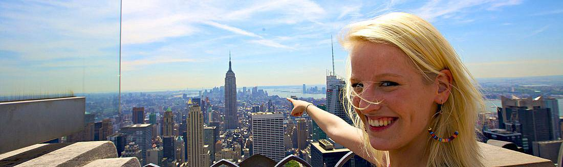 school_index_newyork